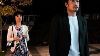 rika6 1 320x180 - 高岡早紀リカ第2部第5話新たな運命の人大谷亮平
